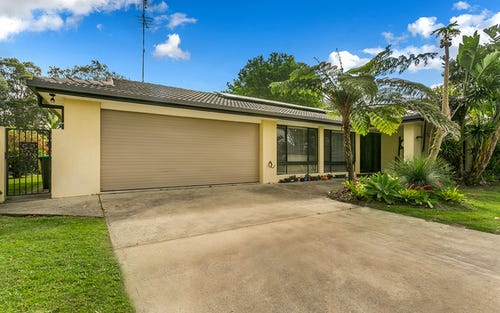 6 Terrara Court, Ocean Shores NSW 2483