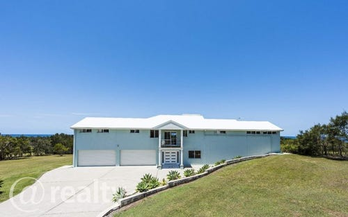 43A Hearnes Lake Road, Woolgoolga NSW
