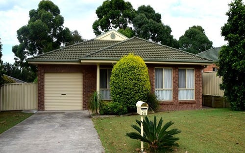 3a London Avenue, Morpeth NSW