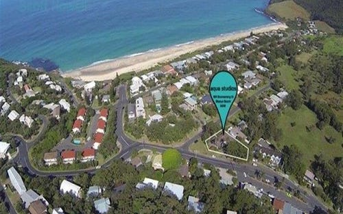 184 Boomerang Dr, Blueys Beach NSW 2428