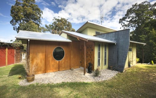 39 Pickett Hill Close, Valla NSW 2448