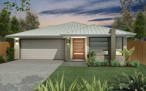 Lot 4314 Hurst Ave, Spring Farm NSW 2570