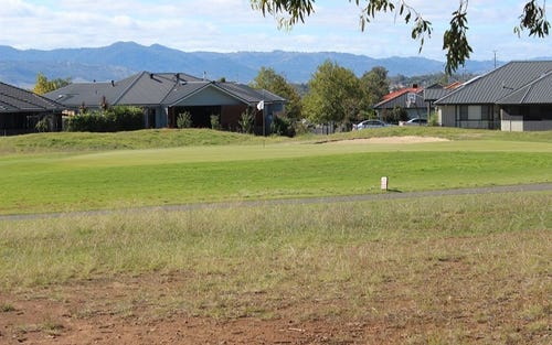 Lot 11 The Heights, Tamworth NSW 2340