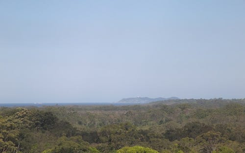 2216 Coolamon Scenic Dr, Mullumbimby NSW 2482