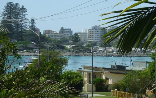 4/5 Beach Street, Tuncurry NSW 2428