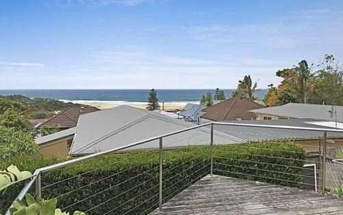 18 McGee Avenue, Wamberal NSW
