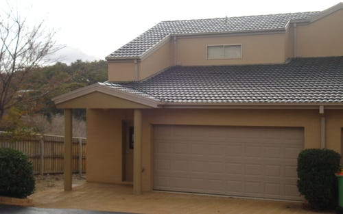 1/6 Doeberl Place, Queanbeyan ACT