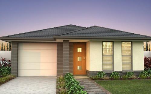 LOT 21 LINDA DRIVE, ROSEWOOD GROVE, Dubbo NSW 2830