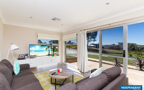 195 Plimsoll Drive, Casey ACT 2913