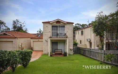 208 Woodbury Park Dr, Mardi NSW