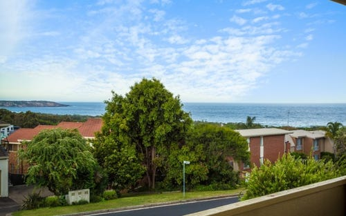 1 Bailey Place, Tura Beach NSW 2548
