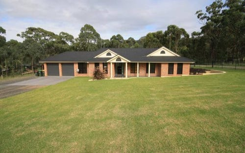 16 Grey Gum Road, Denman NSW 2328