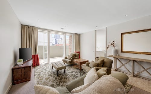 12/20 Chambers St, South Yarra VIC 3141