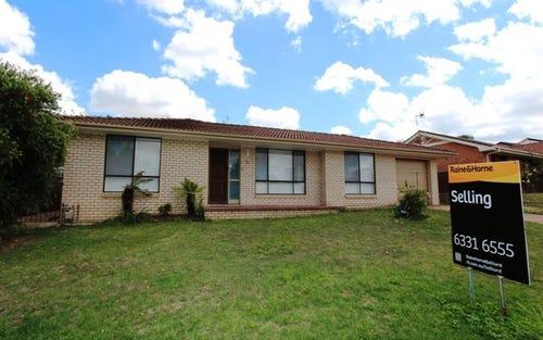 65 Tandora Street, Kelso NSW 2795