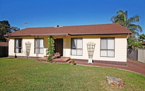 84 Castlereagh Street, Tahmoor NSW