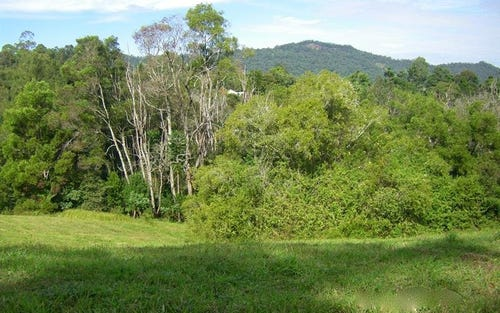 Lot 1 Tulsi Lane, Nimbin NSW 2480