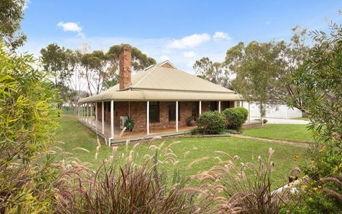 272 Church Street, Mudgee NSW 2850