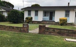 6 Queenborough Street, Nowra NSW