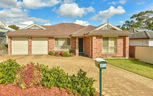 272 Bungarribee Road, Blacktown NSW 2148