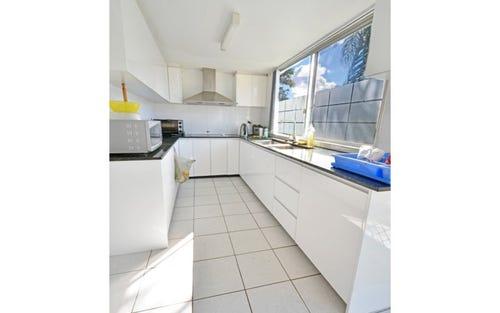 Room 3/32 Lillian Road, Riverwood NSW