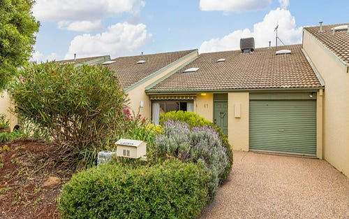 67 Jemalong Street, Duffy ACT