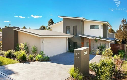 Address available on request, Rothbury NSW 2320