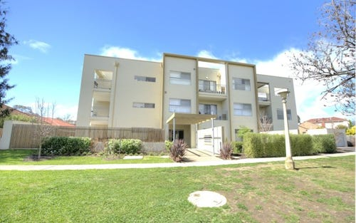 6/12 Towns Crescent, Turner ACT