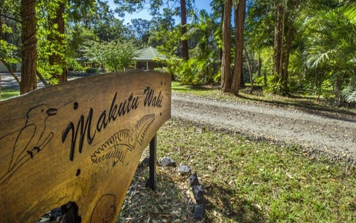 229 Short Cut Road, Bellingen NSW 2454