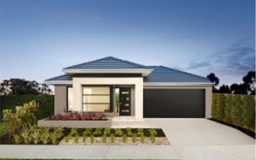 Lot 250 Windsorgreen Drive, Wyong NSW 2259