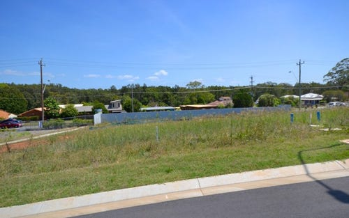 Lot 39 Protea Place, Port Macquarie NSW 2444