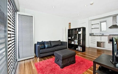 9 William Lane, Redfern NSW