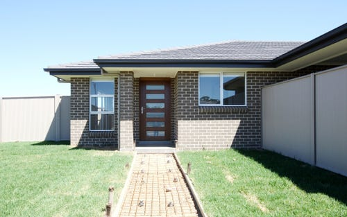 25A Wagner Road, Spring Farm NSW