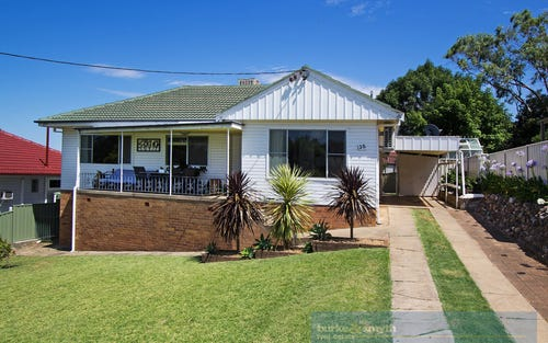 128 Fitzroy st, Tamworth NSW