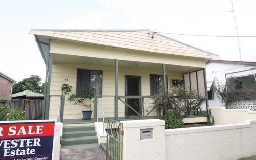 44 Third Street, Weston NSW 2326