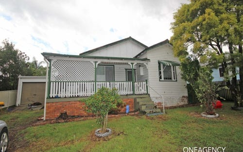 119 Smith Street, Kempsey NSW 2440