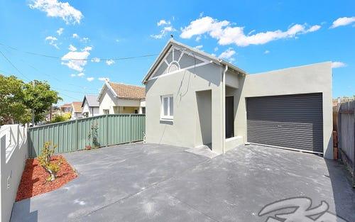 48 Benaroon Rd, Belmore NSW 2192