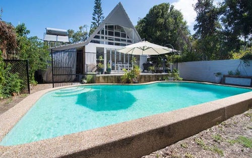 9 Gloria Street, South Golden Beach NSW 2483