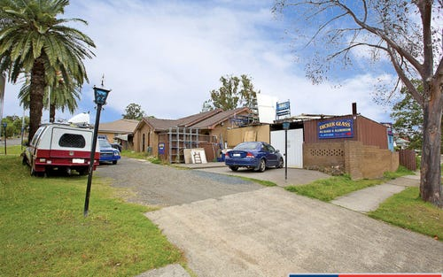 47 Colless Street, Penrith NSW 2750