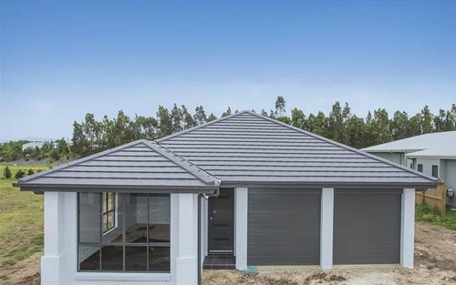 28 Midfield Close, Rutherford NSW 2320
