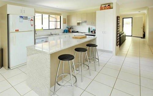 10 Paddymelon Circuit, Bonville NSW 2441