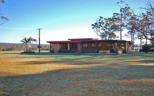 80 Estonian Road, Thirlmere NSW 2572