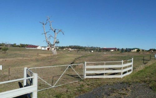 126-134 Farm Street, Boorowa NSW 2586