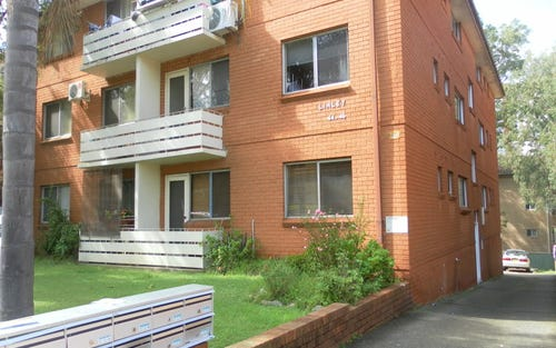 Address available on request, Liverpool NSW
