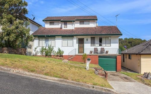 11 Clarence Street, Glendale NSW 2285