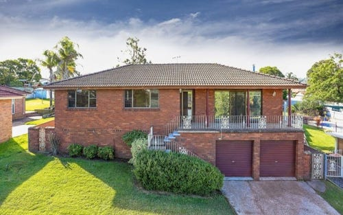 12 Middle Street, Branxton NSW 2335
