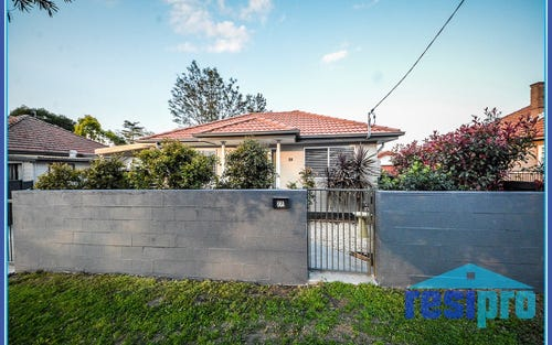 66A Brisbane Street, East Maitland NSW