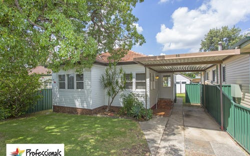 33 burley Road, Padstow NSW