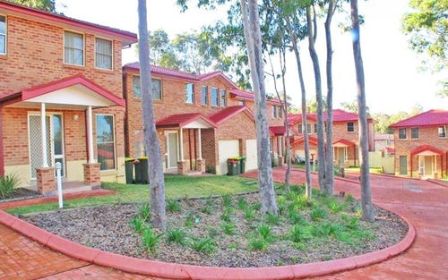 16/14A Woodward Ave, Wyong NSW