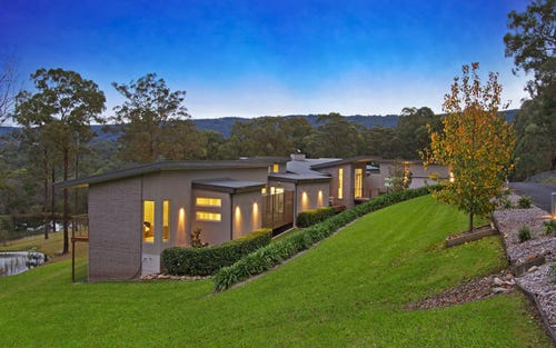 83A Browns Road, Kurrajong NSW 2758
