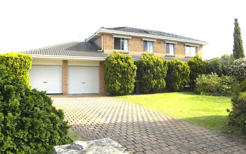 16 Whimbrel Drive, Sussex Inlet NSW 2540
